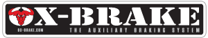 OX-Brake.com