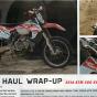 DirtRider 2014 KTM 300 XC Long Haul Wrap-Up