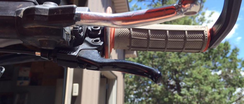 slider-1170x500-home-lever