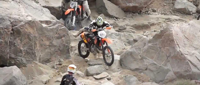 slider-1170x500-home-rockhill
